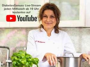 Astrid-DiabetesGenuss-Livestreamjpg