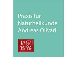 naturheilkunde-logo